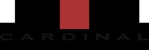 Cardinal Promotion & Investissement - Eureka